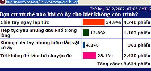 vot-1351675312_500x0.jpg