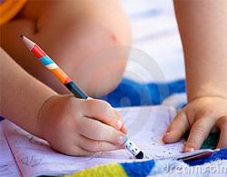 Ảnh minh họa: Thumbs.dreamstime.com.