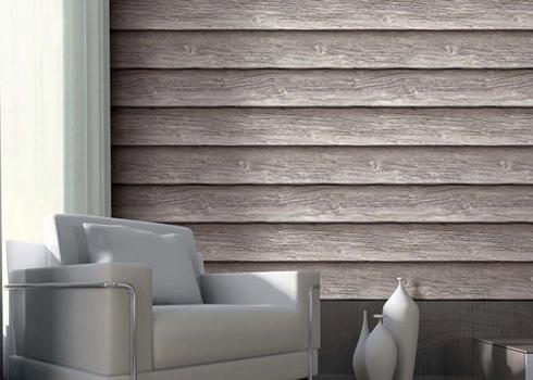7 880212 1388970774 - Cách dán tường phòng ngủ đẹp và những ý tưởng bạn nên xem qua