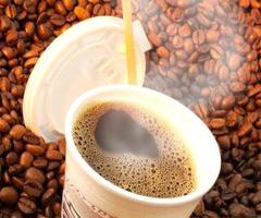 coffee-to-go-8854-1389000222.jpg