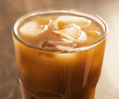 iced-coffee-5648-1389000222.jpg