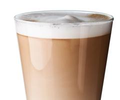 latte-8482-1389000222.jpg