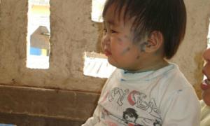 Phòng bệnh cho trẻ khi thủy đậu vào mùa