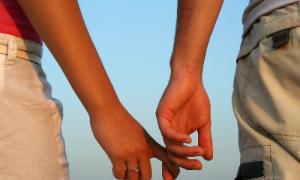 10 điều cần ghi nhớ khi bắt đầu tình yêu mới