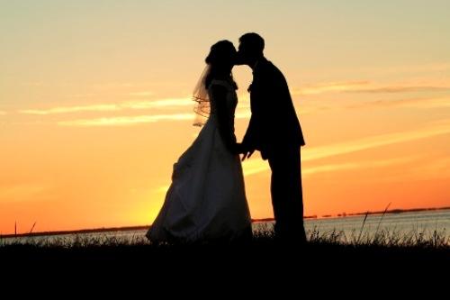 24 bài học đáng giá về hôn nhân của vị tiến sĩ - VnExpress Đời sống