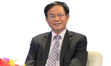 Giáo sư, bác sĩ Nguyễn Văn Thông