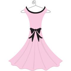 dress-2-7125-1434011067.jpg