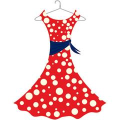 dress-4-5947-1434011067.jpg