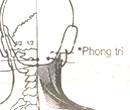bam-huyet-giam-dau-cho-benh-nhan-ung-thu-vom-hong-1