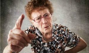 Chồng kiện đòi vợ bồi thường vì mẹ vợ quá 'tọc mạch'