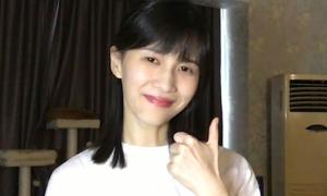 Giới trẻ Trung Quốc đối phó với sự can thiệp đời tư trong ngày Tết