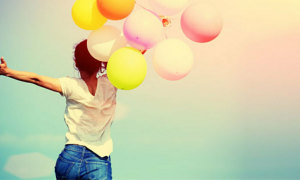Thành công có làm người ta hạnh phúc?