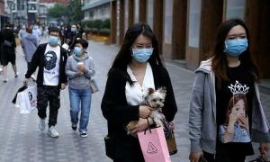 Trung Quốc muốn khai thác 'nền kinh tế độc thân'