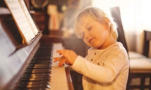 8 kiểu thông minh của trẻ mà cha mẹ chưa nhận ra