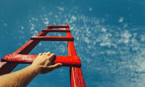Quy tắc 'nếu - thì' giúp bạn thành công