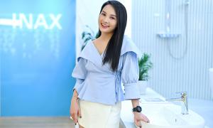 Bảo Thanh dự định sớm sinh em bé