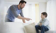 Người chồng đổ lỗi hôn nhân tan vỡ vì có con