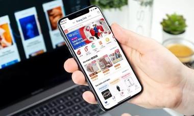 Trắc nghiệm: Bạn có biết mua sắm online đúng cách?