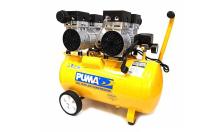 Máy nén khí được ứng dụng trong nhiều lĩnh vực