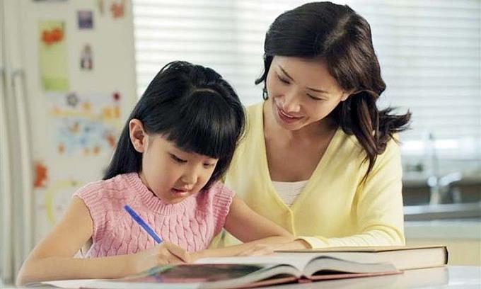 Lưu ý khi chọn sách tham khảo-hocmaibook
