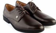 Giày Pierre Cardin cho nam giảm giá sâu