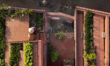 Hai ngôi nhà Việt 'lên ngôi' ở giải kiến trúc quốc tế