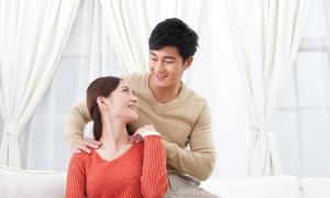 Trong hôn nhân, thứ gì 'rẻ nhất'?