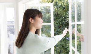 Những sai lầm khiến nhà lạnh hơn vào mùa đông