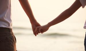 8 đặc điểm của vợ chồng sẵn sàng 'đồng cam cộng khổ'