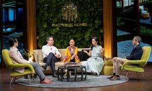 Masterise Homes ra mắt chuỗi talkshow về phong cách sống