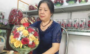 Học được nghề tiền tỷ nhờ sang Thái Lan làm osin