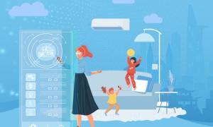 Bạn có biết cách kiểm tra thông tin các dịch vụ về điện?