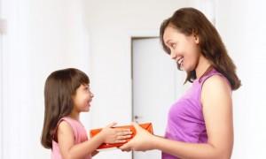 Những bài học về tiền cho trẻ em
