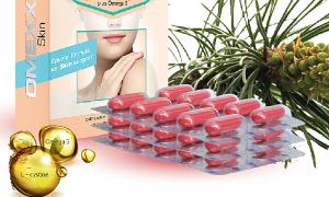Sản phẩm hỗ trợ bảo vệ sức khỏe giá tốt trên Shop VnExpress