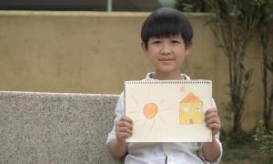 Phát động cuộc thi 'Vì một Việt Nam tất thắng'