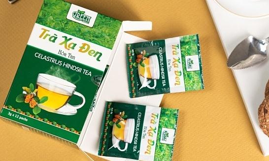 Cà phê, trà, sữa giá ưu đãi kèm quà tặng trên Shop VnExpress