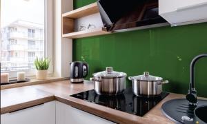 Các loại bếp tiện ích giảm đến 50% dịp Trung thu
