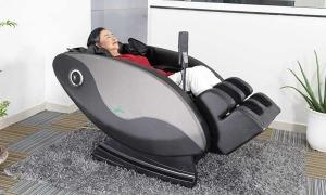 Máy massage giảm đến nửa giá dịp Tết Trung thu