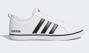 Giày thể thao, dép đúc Adidas giảm đến nửa giá ngày 10/10