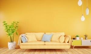 Những câu hỏi trước khi chọn màu sơn nhà
