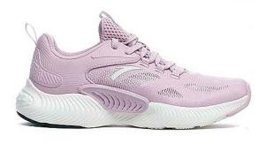 Giày thể thao Anta giảm đến nửa giá